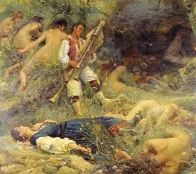 4articoli harm wulf for Cascella arredamenti torino