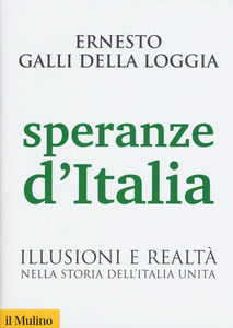 gallidellaloggia speranze