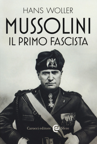 woller mussolini
