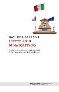 galliani_napolitano