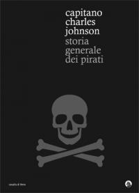 johnson_pirati